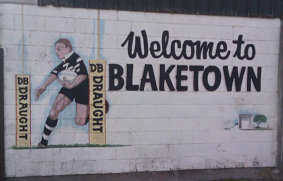 blaketown3