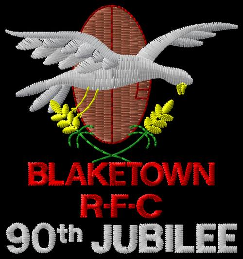 blaketown90